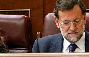 Ver v?deo  'Rajoy agradece y reconoce la lucha de Francia contra ETA'