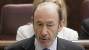 Ver vídeo  'Rajoy defiende la estabilidad presupuestaria en la sesión de control'