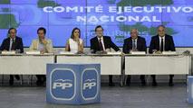 """Ir al VideoRajoy ofrecerá a Sánchez un acuerdo sobre el modelo territorial, porque no cabe """"la equidistancia"""""""