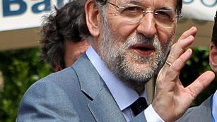 Ver vídeo  'Rajoy, rumbo al G20'