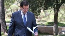 """Ir al VideoRajoy, sobre las prospecciones petrolíferas en Baleares: """"Eso va para largo"""""""