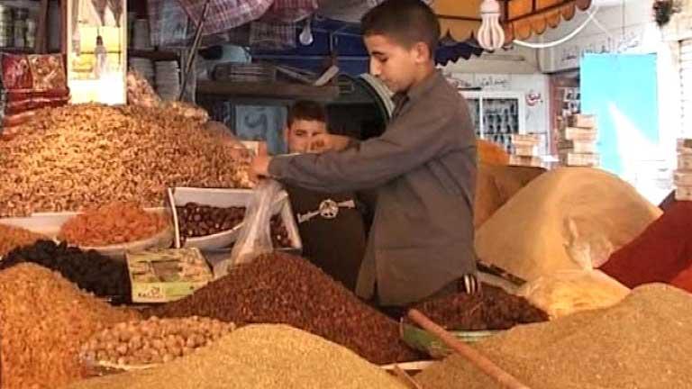 Comienza el Ramadán más duro desde hace tres décadas