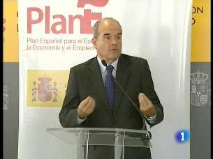 Ver v?deo  'Reacciones desde el PSOE al tema del PP valenciano'