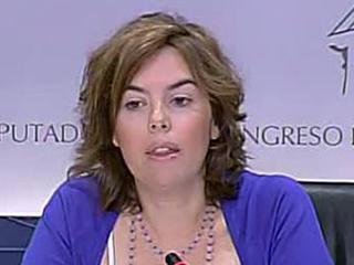 Ver vídeo  'Reacciones políticas al caso SAGA'