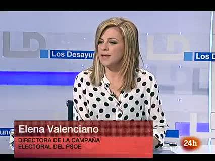 Ver vídeo  'Reacciones políticas al paro de octubre'