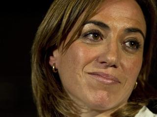 Ver vídeo  'Reacciones sobre el juicio de Garzón'