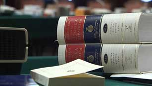 Ver vídeo  'La Real Academia Española abre las puertas del diccionario a 1.697 nuevas palabras'
