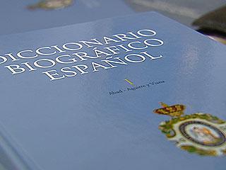 Ver vídeo  'La Real Academia de Historia decidirán si rectifican el polémico Diccionario Biográfico'