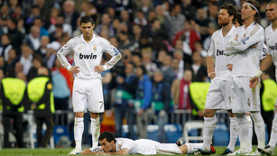 Ver vídeo  'Real Madrid 2 -1 Bayern de Múnich'