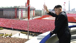 Ver vídeo  'La realidad de Corea del Norte'