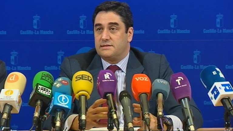 El TSJ  de Castilla-La Mancha suspende el cierre nocturno de las urgencias cautelarmente