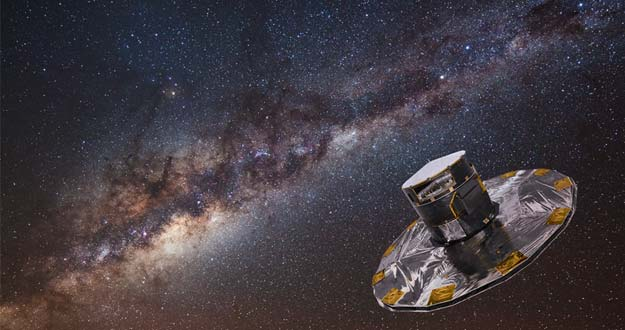 http://img.irtve.es/imagenes/recreacion-artistica-del-satelite-gaia/1382522594957.jpg