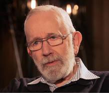 Robin Warren, professor de la University of Western Australia y premio Nobel en Fisiología o Medicina en el 2005