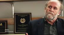 Daniel Schacter, profesor de psicología de la Universidad de Harvard