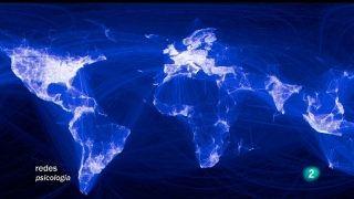 Ver vídeo  'Redes - El poder de las redes sociales'