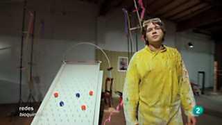 Ver vídeo  'Redes - Los semáforos de la célula'