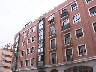 Ver vídeo  'Reducción del IVA para la vivienda nueva del 8 al 4%.'