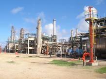 refinera-de-zawiya