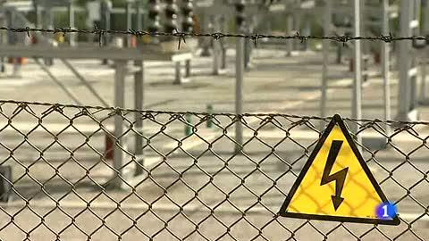 Ver vídeo  'La reforma energética incluye siete nuevos impuestos'