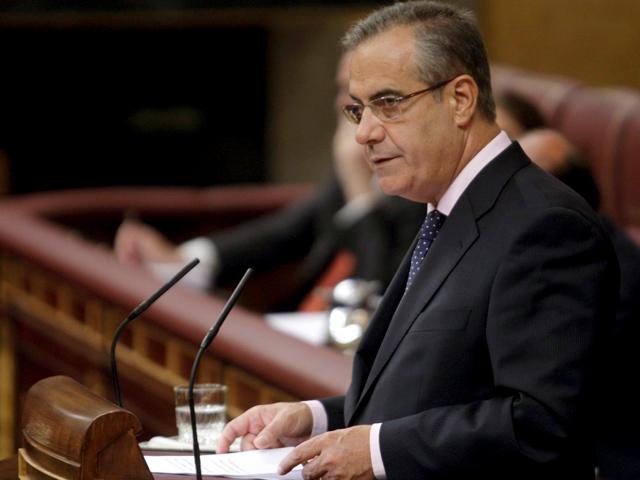 Ver v?deo  'La reforma laboral se aprueba entre las críticas de la oposición'