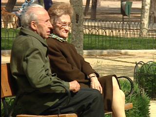Ver vídeo  'La reforma de las pensiones tendrá algunas novedades, como la integración de las empleadas de hogar en la Seguridad Social'