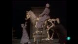 Mi reino por un caballo - 01/09/11 - Ver ahora
