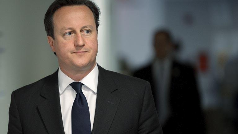 Reino Unido vuelve a debatir su permanencia en la Unión Europea