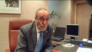 Ver vídeo  'Repor - La Cañada: un problema muy real'