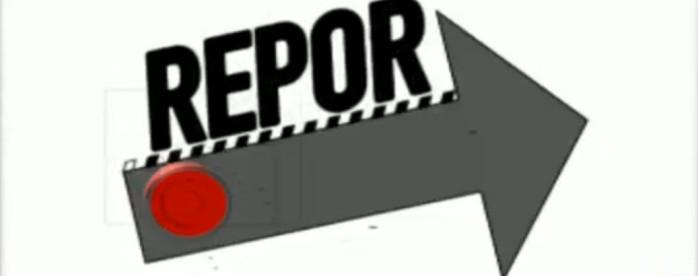 Repor
