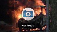 El reportaje en imágenes
