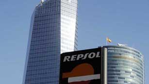 Ver vídeo  'Repsol advierte que emprenderá acciones legales contra cualquier compañía que invierta en YPF'