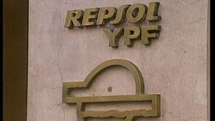 Ver vídeo  'Repsol y Telefónica son las empresas españolas con más inversión en Argentina'