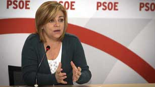 Ver vídeo  'Respeto ante la renuncia del Papa desde la política española'
