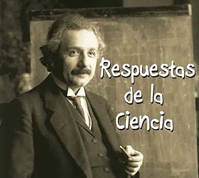 Respuestas de la Ciencia