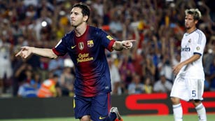 Ver vídeo  'Resumen del FC Barcelona 3-2 Real Madrid'