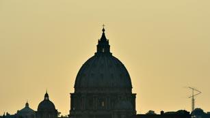 Los retos del nuevo papa o hasta dónde llegará la renovación