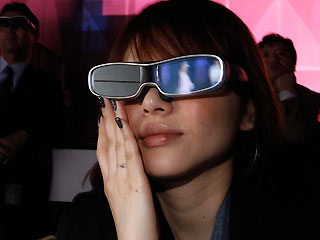 Ver vídeo  'Los retos tecnológicos para el 2012'