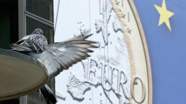 España espera conocer las condiciones del rescate en el Eurogrupo