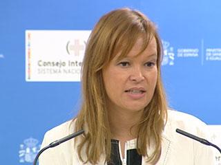 Ver vídeo  'Reunión Interterritorial de Sanidad para recortar el gasto farmaceútico'