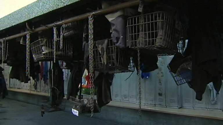 Los mineros aragoneses vuelven al tajo tras 65 días de paro