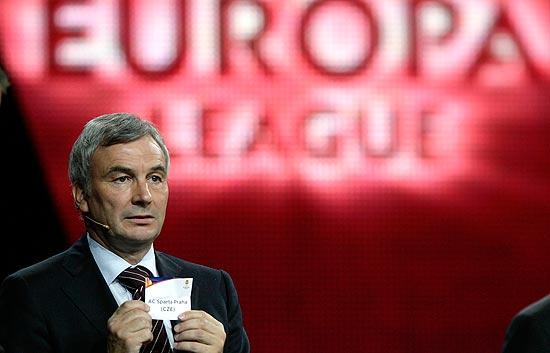 Rivales asequibles para los españoles en Europa