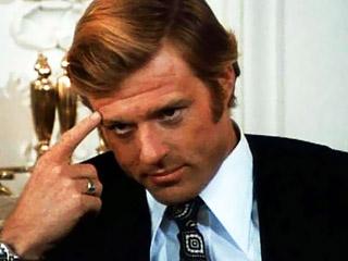 Ver vídeo  'Robert Redford cumple 75 años volcado como director de cine'