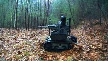 robot-de-combate-1