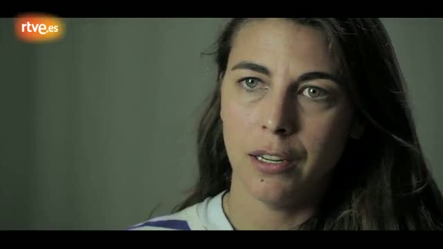 """Código Emprende - Rocío Muñoz, """"La Real Fábrica Española"""". Tienda on-line de productos tradicionales españoles - Presentación"""