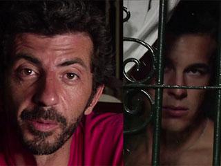 """Ver vídeo  'Rodaje de 'Grupo 7' - Semana 8- """"Gracias a todos por seguir el blog y hasta pronto""""'"""