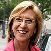 Rosa Díez, UPYD