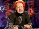 Gent de paraula (12/01/11): Rosa Maria Calaf