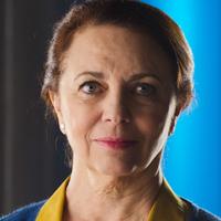Rosalía Ortiz