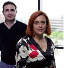 Rosario Novalbos creó en 2004 su empresa de investigación y consultoría social