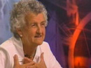 Gent de paraula (10/03/11) : Roser Capdevila